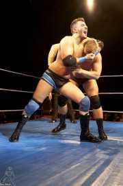 039-wrestling-kaio-vs-erik-isaksen