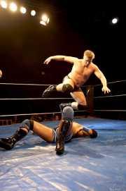 046-wrestling-kaio-vs-erik-isaksen