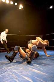 047-wrestling-kaio-vs-erik-isaksen