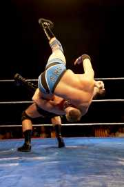 054-wrestling-kaio-vs-erik-isaksen