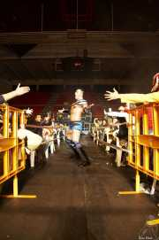 023-wrestling-kaio-vs-erik-isaksen