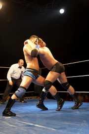 029-wrestling-kaio-vs-erik-isaksen