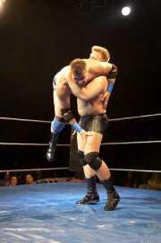 044-wrestling-kaio-vs-erik-isaksen