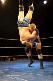 045-wrestling-kaio-vs-erik-isaksen
