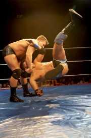 059-wrestling-kaio-vs-erik-isaksen