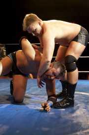 062-wrestling-kaio-vs-erik-isaksen