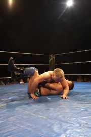 071-wrestling-kaio-vs-erik-isaksen