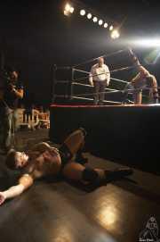 072-wrestling-kaio-vs-erik-isaksen