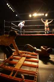 077-wrestling-kaio-vs-erik-isaksen
