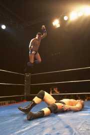 084-wrestling-kaio-vs-erik-isaksen