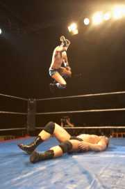 085-wrestling-kaio-vs-erik-isaksen