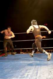 023-wrestling-makoto-vs-bammer