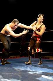 004-wrestling-makoto-vs-bammer