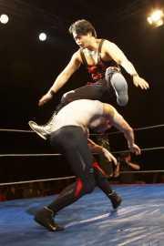 010-wrestling-makoto-vs-bammer