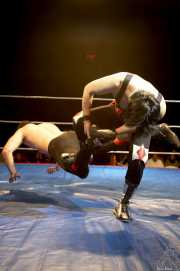 017-wrestling-makoto-vs-bammer