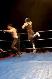 024-wrestling-makoto-vs-bammer