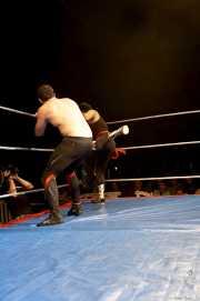 025-wrestling-makoto-vs-bammer