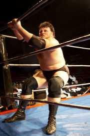 001-wrestling-ligero-vs-dave-moralez