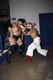 014-wrestling-ligero-vs-dave-moralez