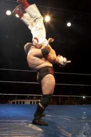 021-wrestling-ligero-vs-dave-moralez