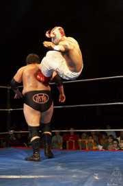 035-wrestling-ligero-vs-dave-moralez