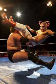 040-wrestling-ligero-vs-dave-moralez