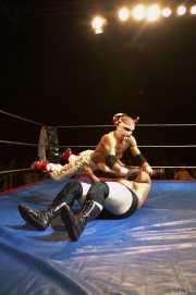 045-wrestling-ligero-vs-dave-moralez
