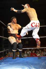 008-wrestling-ligero-vs-dave-moralez