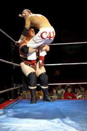 009-wrestling-ligero-vs-dave-moralez