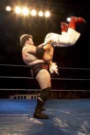 020-wrestling-ligero-vs-dave-moralez