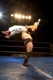 022-wrestling-ligero-vs-dave-moralez