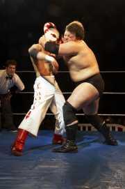 027-wrestling-ligero-vs-dave-moralez