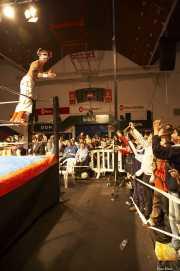 046-wrestling-ligero-vs-dave-moralez