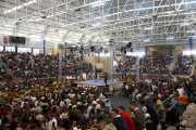 023-wrestling-p%c3%bablico