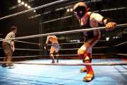 097-wrestling-kaio-vs-drago