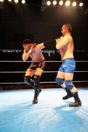 008-wrestling-ahmed-chaer-vs-crazy-sexy-mike