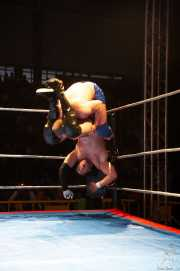 042-wrestling-ahmed-chaer-vs-crazy-sexy-mike