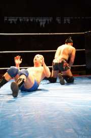044-wrestling-ahmed-chaer-vs-crazy-sexy-mike