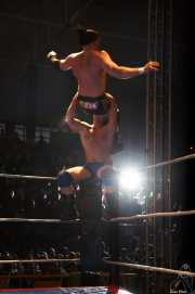 040-wrestling-ahmed-chaer-vs-crazy-sexy-mike