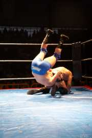 043-wrestling-ahmed-chaer-vs-crazy-sexy-mike