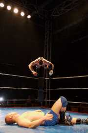 051-wrestling-ahmed-chaer-vs-crazy-sexy-mike