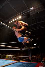 056-wrestling-ahmed-chaer-vs-crazy-sexy-mike