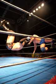 058-wrestling-ahmed-chaer-vs-crazy-sexy-mike