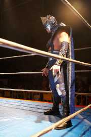 008-wrestling-metal-master-collyer-vs-murat-bosporus