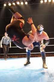 017-wrestling-metal-master-collyer-vs-murat-bosporus