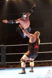 018-wrestling-metal-master-collyer-vs-murat-bosporus
