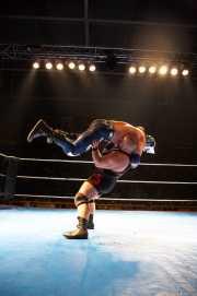 021-wrestling-metal-master-collyer-vs-murat-bosporus