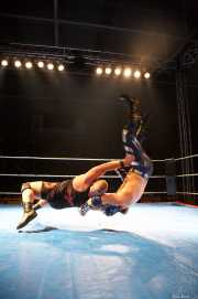 022-wrestling-metal-master-collyer-vs-murat-bosporus