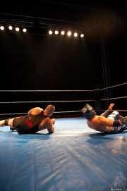 023-wrestling-metal-master-collyer-vs-murat-bosporus
