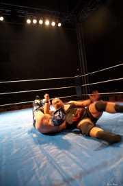 029-wrestling-metal-master-collyer-vs-murat-bosporus